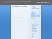 thecodice.blogspot.com