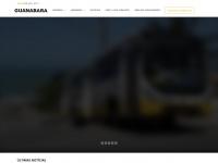 tguanabara.com.br