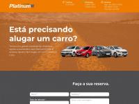 platinumfrotas.com.br