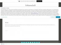 fabianosoft.wordpress.com