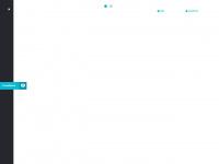 spaathome.com.br