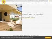 csocialescapaes.com
