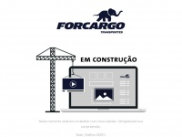 forcargo.pt