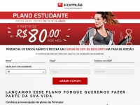 planoestudanteformula.com.br