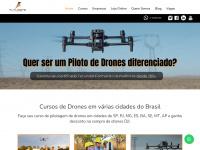 futuriste.com.br