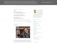 ciberjornalismobr.blogspot.com