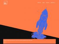 newlines.com.br