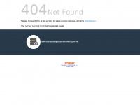 Nuctecnologia.com.br - Nuc Tecnologia