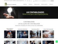Contabilidade RJ | Contador