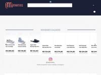 lmmartins.com.br