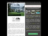 locacaodetendas.com.br