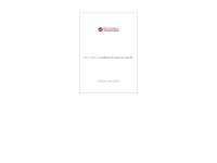 melhoreslocadoras.com.br