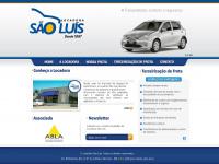 locadoraslz.com.br