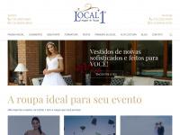 local1.com.br