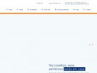 localbox.com.br