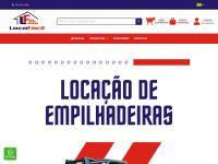 Locafacilrondonia.com.br