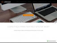 locahost.com.br