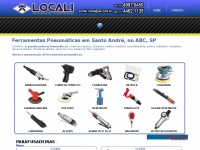 locali.com.br
