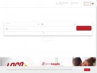 locallimoveis.com.br