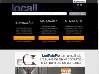 locall.com.br