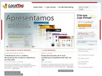 localtag.com.br