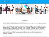 locasoftwares.com.br