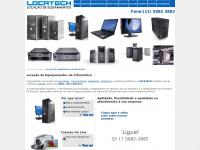 locatech.com.br