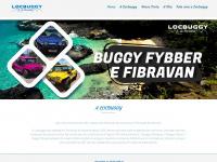 locbuggy.com.br