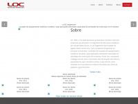 locengenharia.com.br
