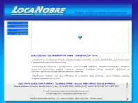 locanobre.com.br