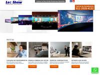 locshow.com.br