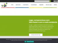 loga.com.br
