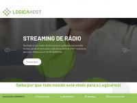 logicahost.com.br
