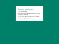 loghost.com.br