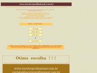 locutorprofissional.com.br