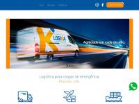 logikatransportes.com.br
