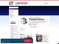 logitrade.com.br