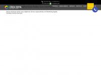 logicadigital.com.br