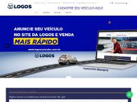 logosveiculos.com.br