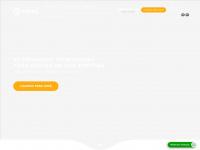 totvs.com