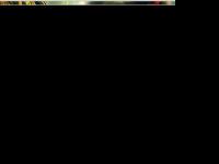 logtrac.com.br