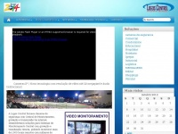 Logoscontrol.com.br - cftv-monitoramento - segurança eletrônica inovadora