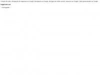 Lojacerta.com.br - Criação de Sites e Divulgação de Empresa no Google
