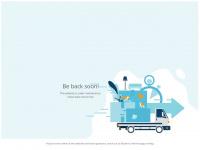 loguin.com.br