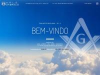 lojadamasco.com.br