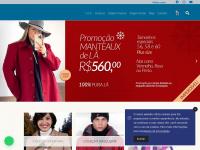 lojadeinverno.com.br
