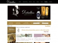 lojadetalhes.com.br