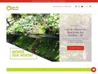 lojadeplantas.com.br