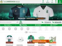 lojadoamerica.com.br