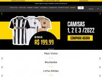 lojadogalo.com.br